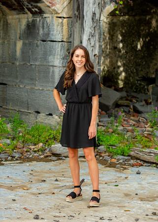 Abby-Senior2021-38