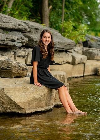 Abby-Senior2021-34