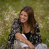 Brown_Abby_by_FossImagery_002