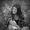 Brown_Abby_by_FossImagery_009