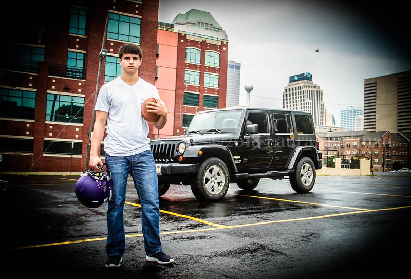 Adam_Jeep_LHP
