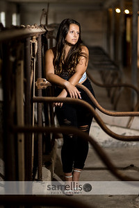 Adrianna-8924
