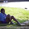 Adrienne-Senior-04212010-13