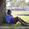 Adrienne-Senior-04212010-11