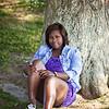 Adrienne-Senior-04212010-16