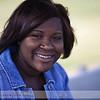 Adrienne-Senior-04212010-02