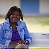 Adrienne-Senior-04212010-01