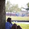 Adrienne-Senior-04212010-15