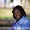 Adrienne-Senior-04212010-19