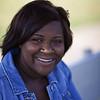 Adrienne-Senior-04212010-03