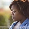 Adrienne-Senior-04212010-06