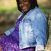 Adrienne-Senior-04212010-20