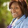 Adrienne-Senior-04212010-05