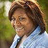 Adrienne-Senior-04212010-04