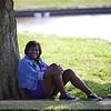 Adrienne-Senior-04212010-14