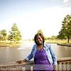 Adrienne-Senior-04212010-07