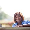 Adrienne-Senior-04212010-08