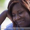 Adrienne-Senior-04212010-10
