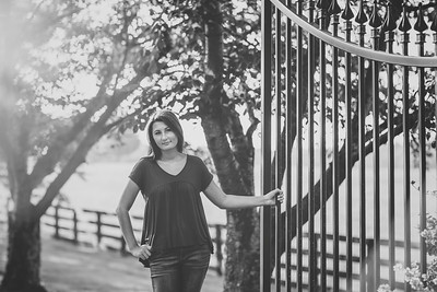 2017-07-26 Alex - Senior 2018 = Kathy Denton Photography (19)