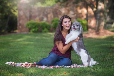 2017-07-26 Alex - Senior 2018 = Kathy Denton Photography (4)