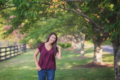 2017-07-26 Alex - Senior 2018 = Kathy Denton Photography (12)