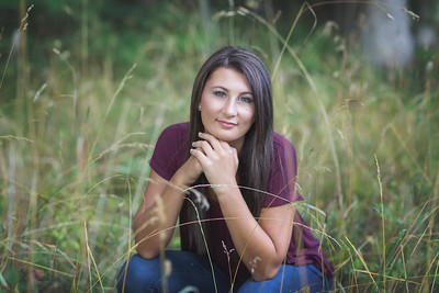 2017-07-26 Alex - Senior 2018 = Kathy Denton Photography (30)