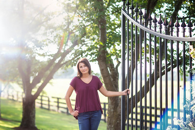 2017-07-26 Alex - Senior 2018 = Kathy Denton Photography (18)