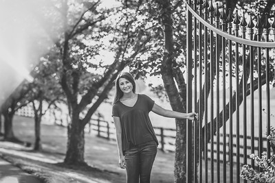 2017-07-26 Alex - Senior 2018 = Kathy Denton Photography (17)