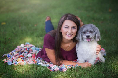 2017-07-26 Alex - Senior 2018 = Kathy Denton Photography (8)