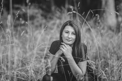 2017-07-26 Alex - Senior 2018 = Kathy Denton Photography (28)
