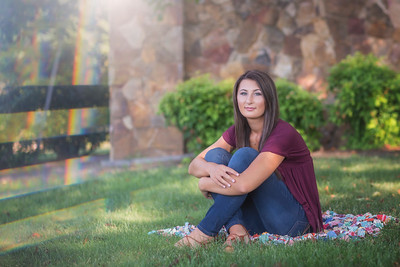 2017-07-26 Alex - Senior 2018 = Kathy Denton Photography (13)