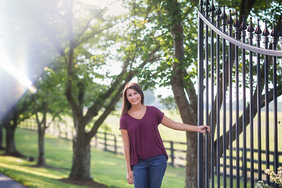 2017-07-26 Alex - Senior 2018 = Kathy Denton Photography (16)
