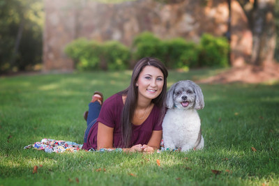 2017-07-26 Alex - Senior 2018 = Kathy Denton Photography (6)
