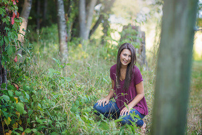2017-07-26 Alex - Senior 2018 = Kathy Denton Photography (24)