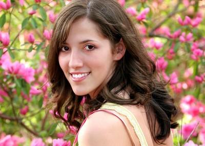 Copy of senior alisha graham s08 009 jpg2