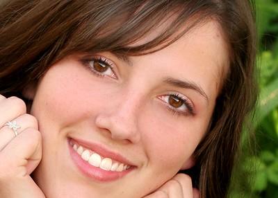 Copy of senior alisha graham s08 054 jpg4