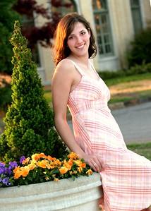 Copy of senior alisha graham s08 208 jpg2