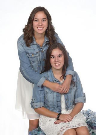 Alt Twins