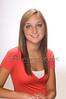 Alysha Choate 032
