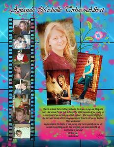 collage2 copyfinal