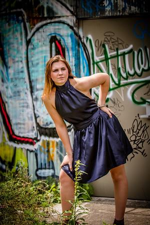 "Amber ""Madison Plains High School"""