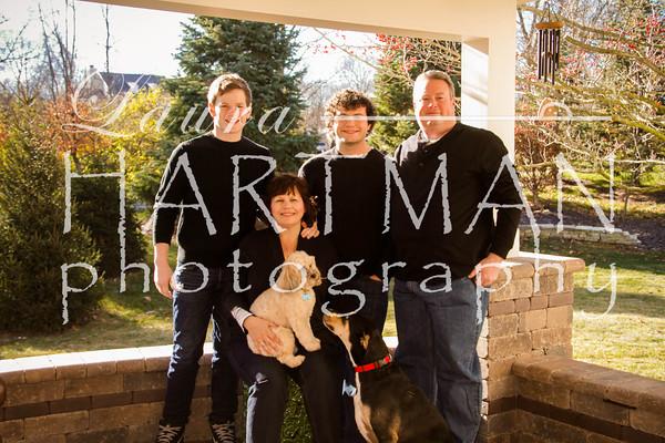 muncrief family-1