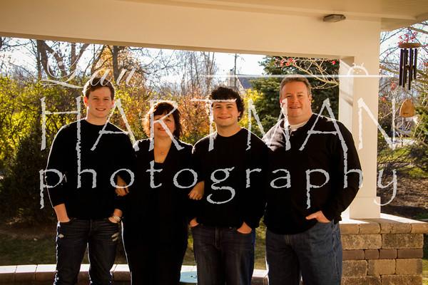 muncrief family-3