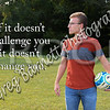 DSC_9928 5x7 with quote