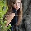 AngelinaSr13-4315