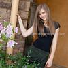 AngelinaSr13-4388