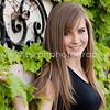 AngelinaSr13-4422