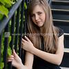 AngelinaSr13-4475