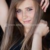 AngelinaSr13-4260