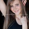 AngelinaSr13-4255